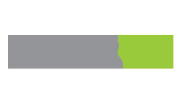 RunningWell
